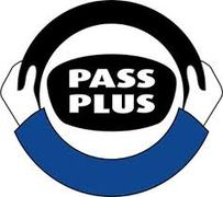 Pass plus | des brookes driving school.
